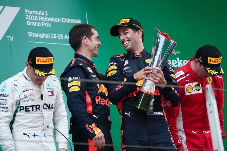 Chinese Grand Prix podium 2018-004