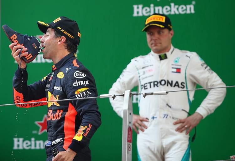 Chinese Grand Prix podium 2018-005