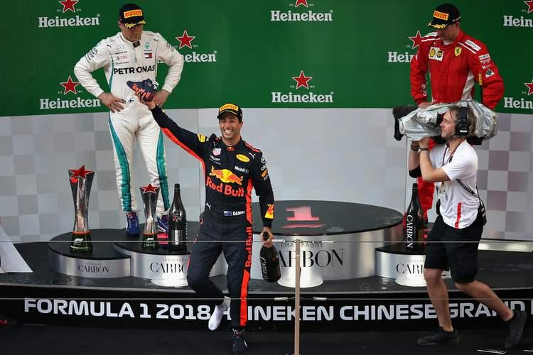 Chinese Grand Prix podium 2018-006