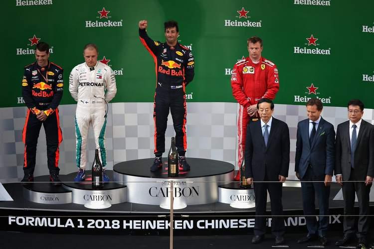 Chinese Grand Prix podium 2018-007