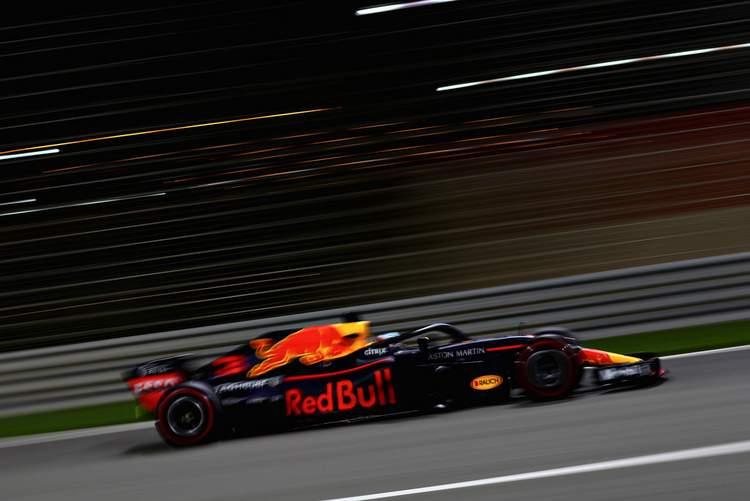 F1+Grand+Prix+Bahrain+Qualifying+4T4yaC-nMvnx