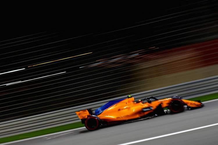 F1+Grand+Prix+Bahrain+Qualifying+4yo2LN9x9U5x