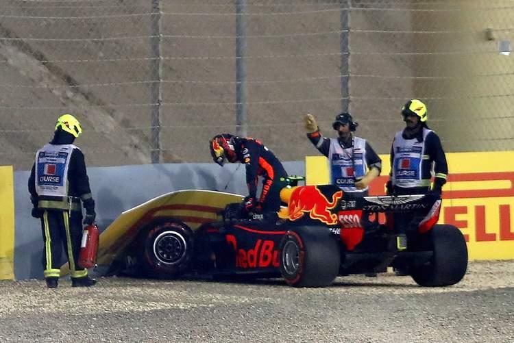 F1+Grand+Prix+Bahrain+Qualifying+AXBxT9VnpLGx