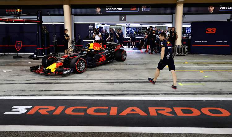 F1+Grand+Prix+Bahrain+Qualifying+CVHH3wQQJ9nx