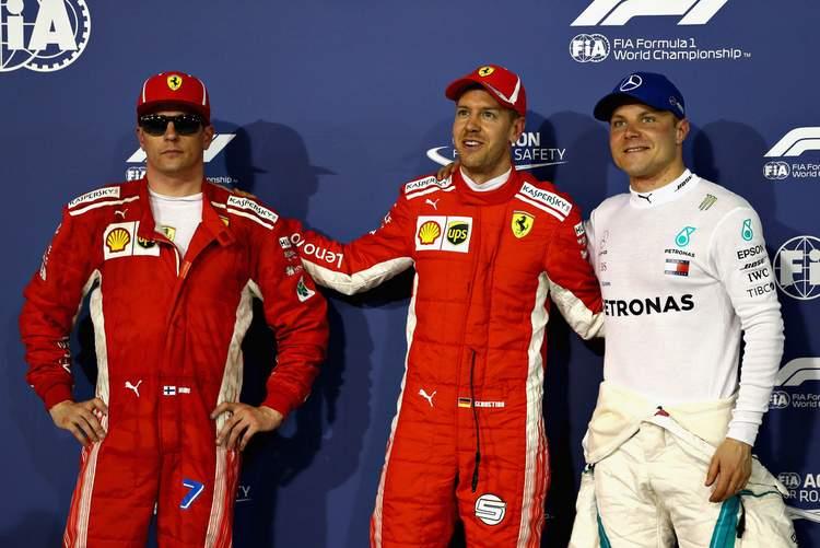 F1+Grand+Prix+Bahrain+Qualifying+EaNUhgltPDYx