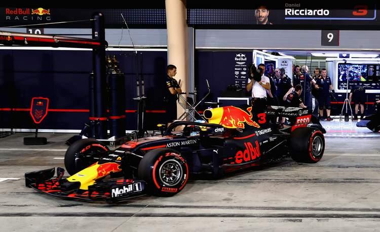 F1+Grand+Prix+Bahrain+Qualifying+F11HDKdFd0Gx