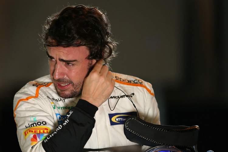 F1+Grand+Prix+Bahrain+Qualifying+OD9yhb7Hm4Qx