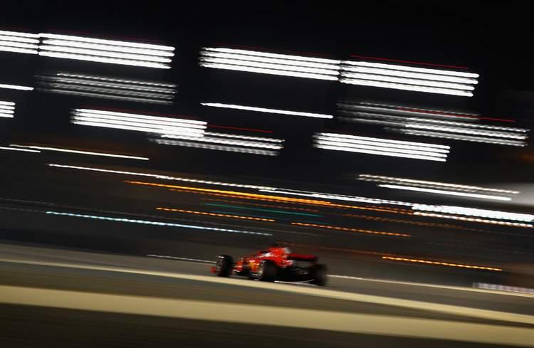 F1+Grand+Prix+Bahrain+Qualifying+a2H-Dsa55Vox