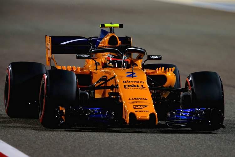F1+Grand+Prix+Bahrain+Qualifying+hALJyvwemBEx
