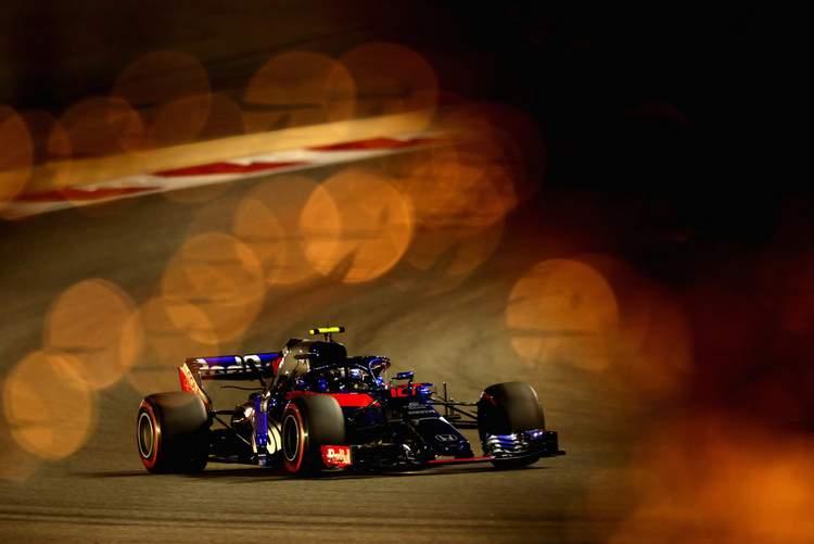 F1+Grand+Prix+Bahrain+Qualifying+qW55udaga8mx
