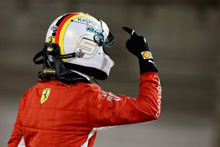 F1+Grand+Prix+Bahrain+Qualifying+tDCnqH_vdKTx