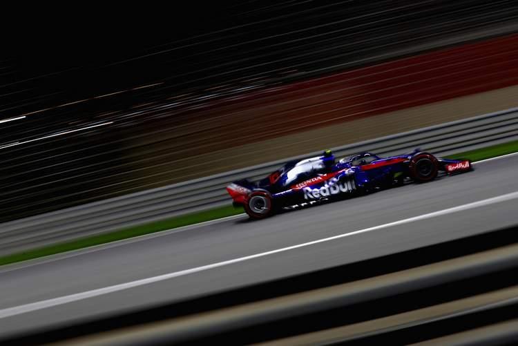 F1+Grand+Prix+Bahrain+Qualifying+t_d1Dcuxsbrx