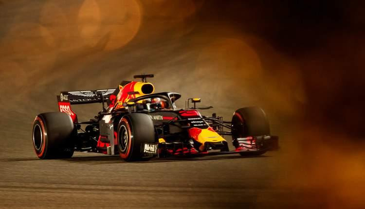 F1+Grand+Prix+Bahrain+Qualifying+yAG2k_mr4gBx