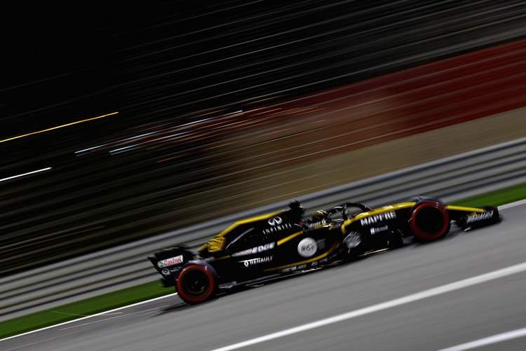 F1+Grand+Prix+Bahrain+Qualifying+yYJCmC4DcAqx
