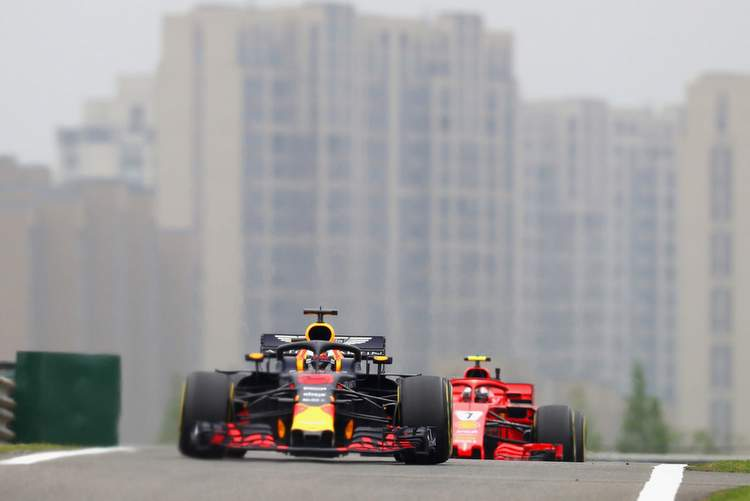 F1+Grand+Prix+China+Practice+-QYJky_BUSzx