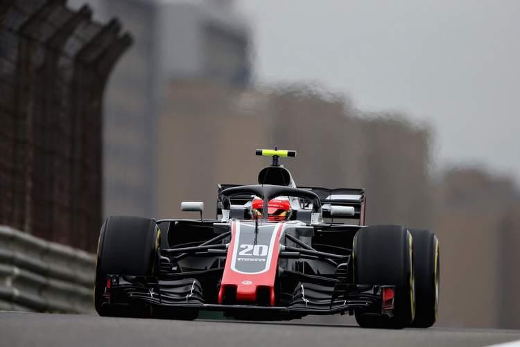 F1+Grand+Prix+China+Practice+-u5_in6RxWsx
