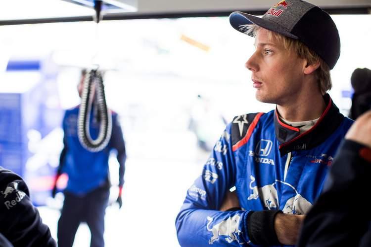 F1+Grand+Prix+China+Practice+1oDLfIMTNYFx
