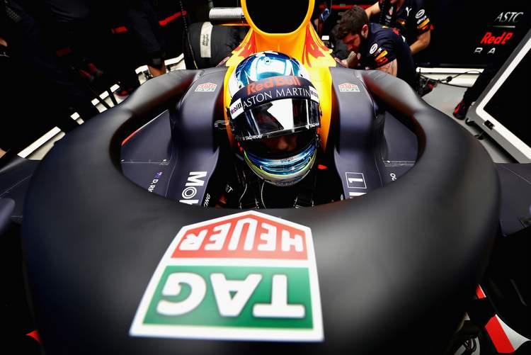 F1+Grand+Prix+China+Practice+3cQEVwPJYPLx