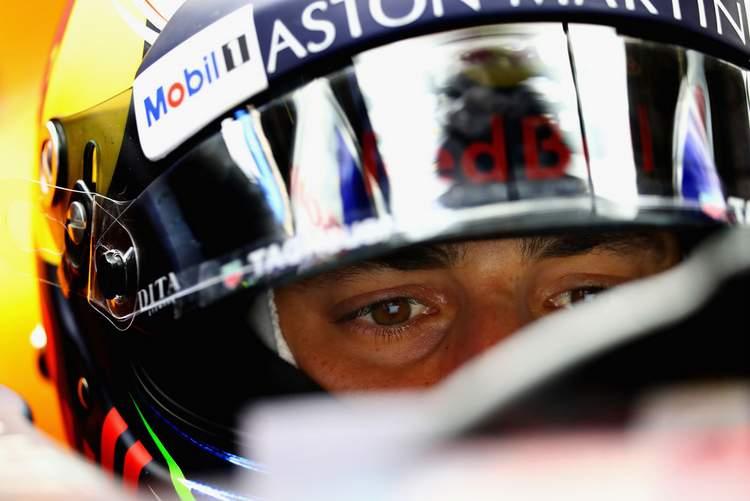 F1+Grand+Prix+China+Practice+5aihzlUptWTx