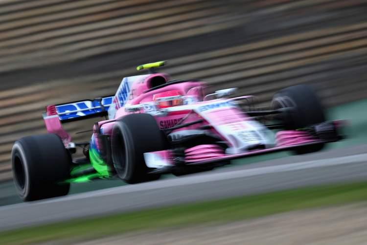 F1+Grand+Prix+China+Practice+7cq2JlJhD_ux