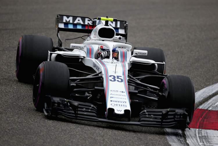 F1+Grand+Prix+China+Practice+7oRTD_Wtx-5x