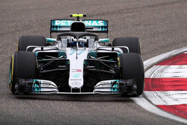 F1+Grand+Prix+China+Practice+8Dx9sA25b0Cx