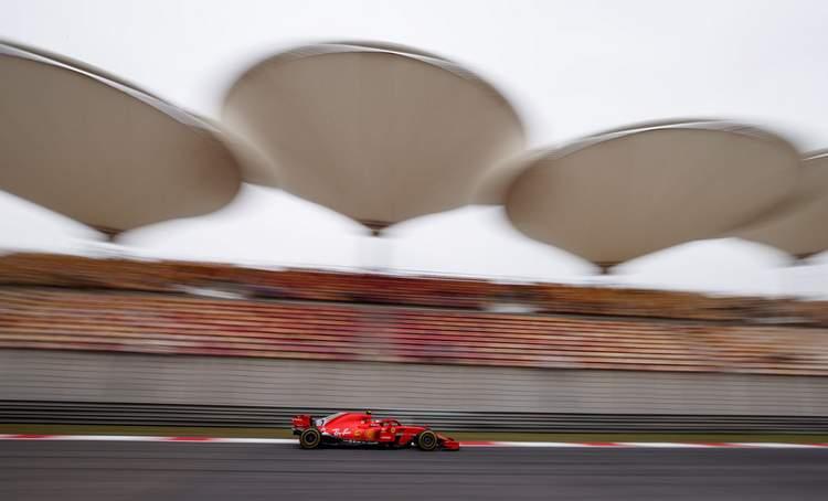 F1+Grand+Prix+China+Practice+CBgOTt3BhANx