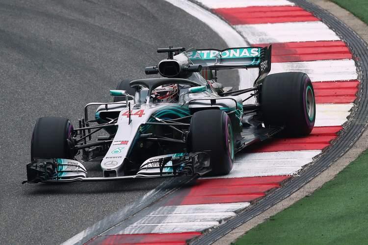 F1+Grand+Prix+China+Practice+HSScOrv6TFkx