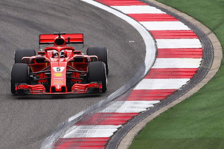 F1+Grand+Prix+China+Practice+IHb_UTJlSNax