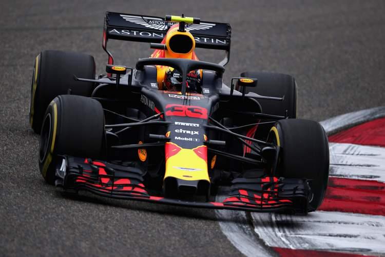 F1+Grand+Prix+China+Practice+LaQaJO-YeZCx