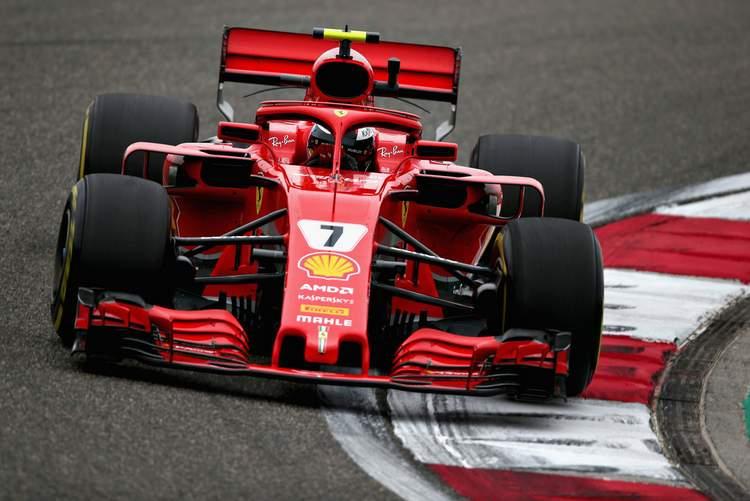 F1+Grand+Prix+China+Practice+MnupzOr3v0Kx
