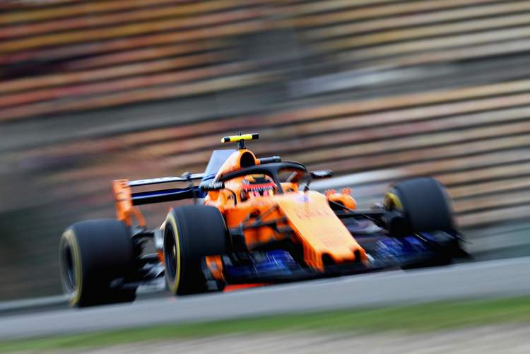 F1+Grand+Prix+China+Practice+QgiEblsDK8nx