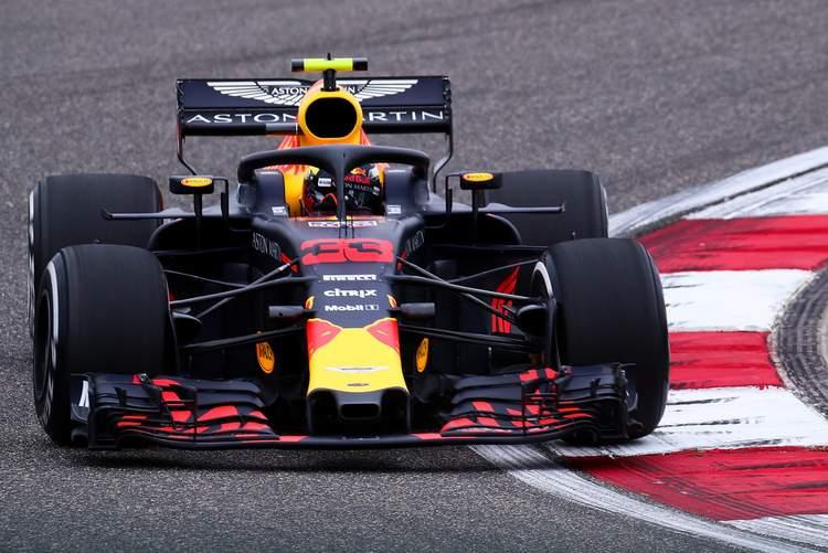 F1+Grand+Prix+China+Practice+REsfreuDKgmx