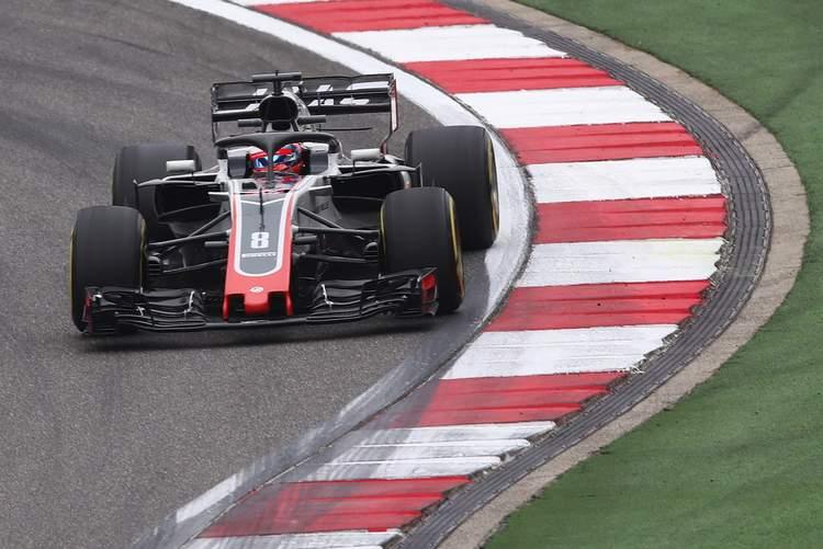 F1+Grand+Prix+China+Practice+VZT9bA5F3plx