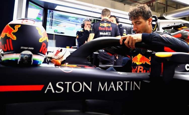 F1+Grand+Prix+China+Practice+WG_0Nfivcrix