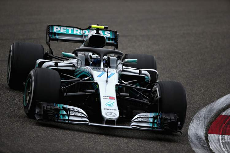 F1+Grand+Prix+China+Practice+ZTgr-Skz9jzx