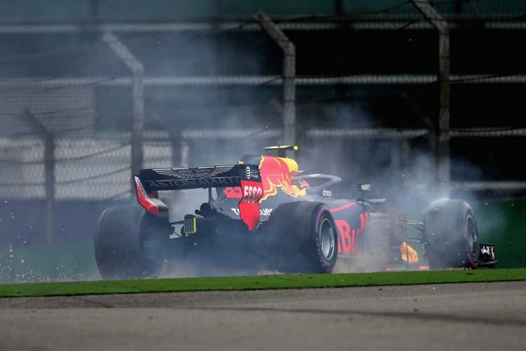 F1+Grand+Prix+China+Practice+__xE4x0elpWx