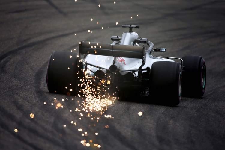 F1+Grand+Prix+China+Practice+j5hIVHUPOuvx