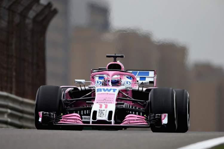 F1+Grand+Prix+China+Practice+k4Yfx2j7qZ6x