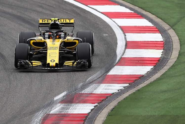 F1+Grand+Prix+China+Practice+kO-QZABypO7x