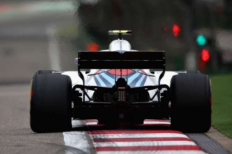 F1+Grand+Prix+China+Practice+lBeQNE8G6ZQx