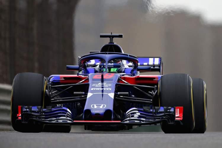 F1+Grand+Prix+China+Practice+loYmRnthD4Yx