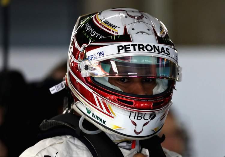 F1+Grand+Prix+China+Practice+nZ71TC7vHf0x