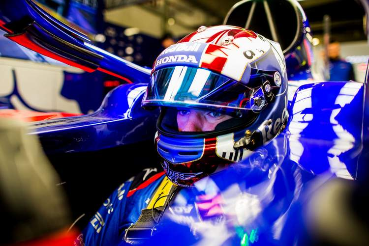 F1+Grand+Prix+China+Practice+nu7Bkhid779x