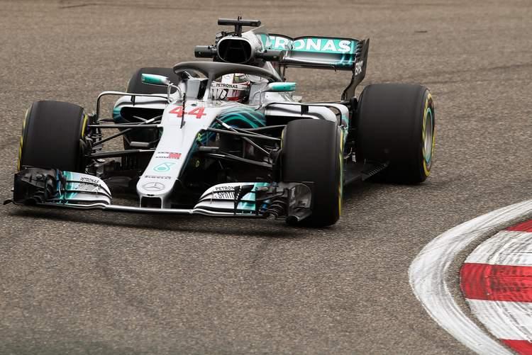 F1+Grand+Prix+China+Practice+pNInWdNIJZSx