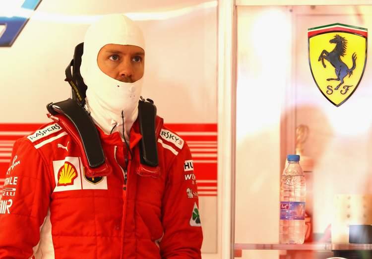 F1+Grand+Prix+China+Practice+qBY4rHyfwV1x