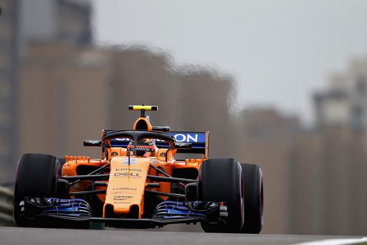 F1+Grand+Prix+China+Practice+qDB5K7KG1wGx