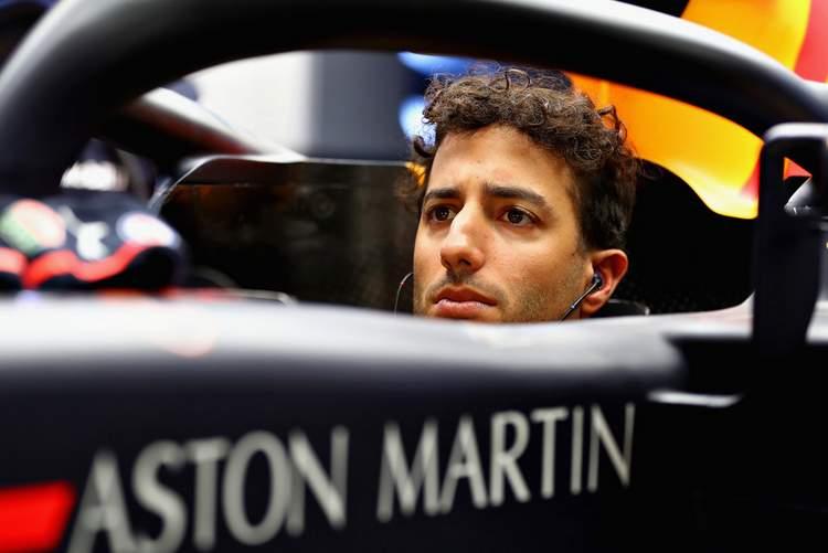 F1+Grand+Prix+China+Practice+qDRN_Bzw6bqx