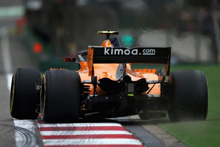 F1+Grand+Prix+China+Practice+v8gWgrZNla-x