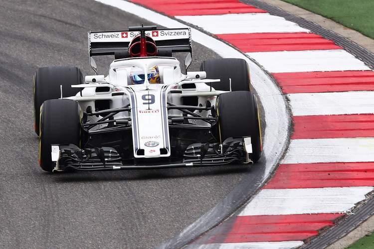 F1+Grand+Prix+China+Practice+vTFoF3js_3gx